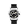 Mont Blanc Saat Modelleri, Özellikleri ve Fiyatları
