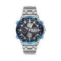 Comwatch Saat Modelleri, Özellikleri ve Fiyatları