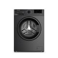 Arçelik Çamaşır Makinesi Modelleri, Özellikleri ve Fiyatları