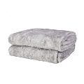 Çift Kişilik Battaniye ile Yatak Odanızın Hoş Görünmesini Sağlayın