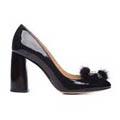 Kemal Tanca Kadın Ayakkabı Fiyatları