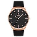 Parigi Saat Modelleri, Özellikleri ve Fiyatları