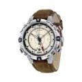 Zamansız Timex Saat Modelleri İle Her Dönemin Modasına Uyun