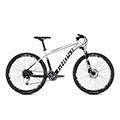 Ghost Bisiklet Çeşitleri