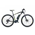 Carraro Bisiklet Alırken Nelere Dikkat Etmelisiniz?