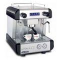 Conti Kahve Makineleri ile Her Gün Espresso Keyfi