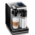 Nespresso Kahve Makinesi Çeşitleri ve Bütçe Dostu Fiyatları