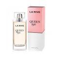 La Rive Parfüm ile Büyüleneceksiniz