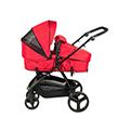 Hangi Sunny Baby Bebek Arabası Size Uygun?