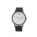 Polo UK Saat Modelleri, Özellikleri ve Fiyatları