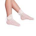 Soket Çorap Tasarımlarında Göz Alıcı Görünümler