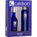 Caldion Parfüm Modelleri, Özellikleri ve Fiyatları