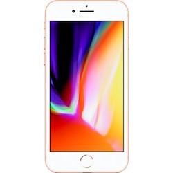 Apple iPhone 8 64 GB: Uzun Süreli Performans