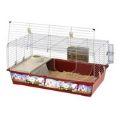 Tavşan Kafesi Modelleri, Özellikleri ve Fiyatları