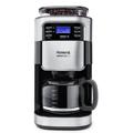 Eşsiz Lezzeti Evinize Getiren Homend Kahve Makinesi Özellikleri