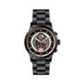 Dexter Saat Modelleri, Özellikleri ve Fiyatları