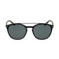 Giorgio Armani Güneş Gözlüğü Kullanımında Dikkat Edilmesi Gerekenler