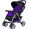 Baby2go Bebek Arabası Alırken Dikkat Edilmesi Gerekenler Hususlar