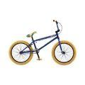 Delta Bisiklet Modelleri, Özellikleri ve Fiyatları