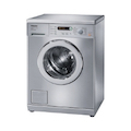 Miele Çamaşır Makinesi Performansına Yakın Bakış