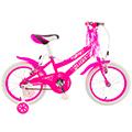 Şık Tasarımlarıyla Tunca Bisiklet Çeşitleri