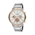 Vialux Saat Modelleri, Özellikleri ve Fiyatları