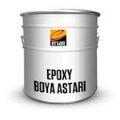 Astar Boya Modelleri, Özellikleri ve Fiyatları