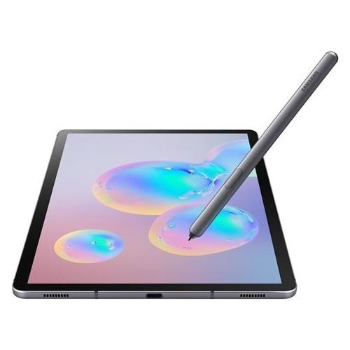 Tablet Bilgisayar Üreticileri