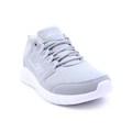 Lescon Erkek Ayakkabı Modelleri, Özellikleri ve Fiyatları