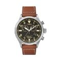 Timex Saat Modelleri ile Hayatınızı Kolaylaştırın