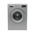 Vestfrost Çamaşır Makinesi Modelleri, Özellikleri ve Fiyatları