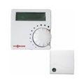 Viessmann Oda Termostatı ile Odanızın Havasını Kontrol Edin