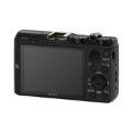 Kompakt Fotoğraf Makinesi Modelleri, Özellikleri ve Fiyatları