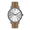 Özgün Gant Saat Modelleri ile Farkınızı Yaratın