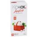 Kotex Günlük Ped Modelleri, Özellikleri ve Fiyatları