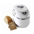 Arçelik Ekmek Yapma Makinesi Kullanışlı Yönleriyle Mutfağınızda