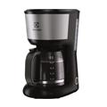 Electrolux Kahve Makinelerinin Çeşitleri ve Uygun Fiyatları