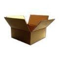 Karton Kutu Çeşitleriyle Güvenle Taşının