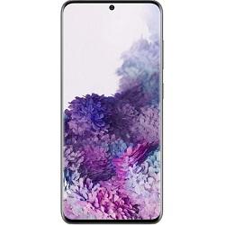 Ekranı ve Modern Tasarımı ile Beğeni Toplayan Samsung Galaxy S20 128 GB
