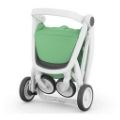 Greentom Bebek Arabaları Şıklığın Sembolü