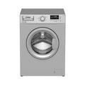 Altus Çamaşır Makinesi Ayrıcalığı ile Tasarruflu Hijyen