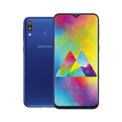 Samsung Galaxy M20 32 GB'ın Gelişmiş Teknik Özellikleri