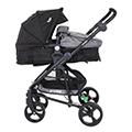 Babyhope Bebek Arabası Fiyatları