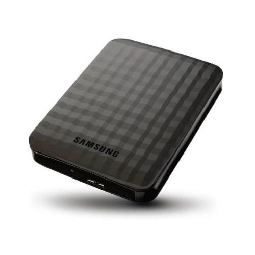 Samsung M3 STSHX-M500TCB 500 GB 2.5 USB 3.0 Taşınabilir Disk