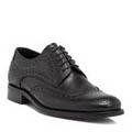 Tergan Erkek Ayakkabı Modelleri
