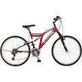 Gomax Bisiklet Modelleri, Özellikleri ve Fiyatları