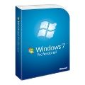 Microsoft Windows İşletim Sistemleri Farklı Kullanıcılara Hitap Edebiliyor