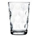 Su Bardağı Modelleri, Özellikleri ve Fiyatları