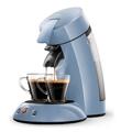 Philips Kahve Makinesi Modellerinin Sahip Olduğu Dikkat Çeken Özellikler