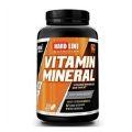 Vitamin ve Mineral Çeşitleri, Özellikleri ve Fiyatları